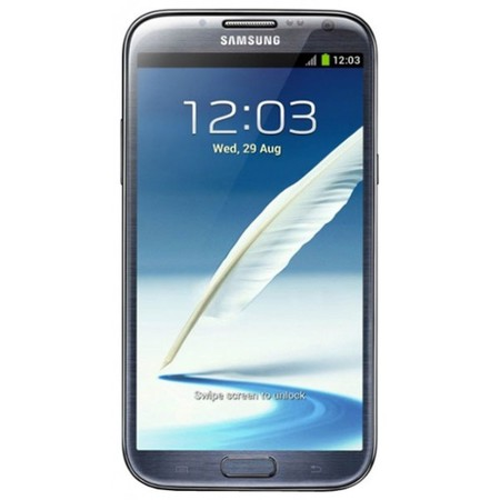 Смартфон Samsung Galaxy Note II GT-N7100 16Gb - Жуковский